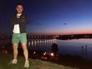 Личный фотоальбом Влада Медведева