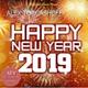 Lada Club - Новый Год 2021