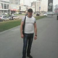 Капустин Владимир