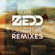 Zedd feat. Foxes - Clarity (Brillz Remix) [Dubstep all I need]