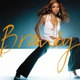 Brandy feat. Kanye West - Talk About Our Love (feat. Kanye West)