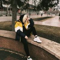 Анастасия Кафельникова - фото №7