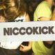 Niccokick - The Poet