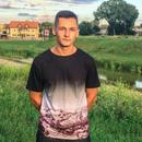 Макс Ткаченко