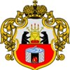 Администрация Старорусского района