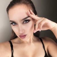 Фотография профиля Вики Титаренко ВКонтакте