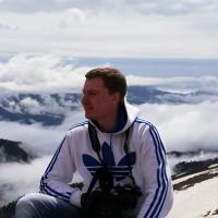 Иванов Алексей