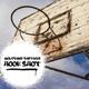 Wolfgang Gartner - Hook Shot