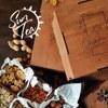 Sun-Tea - магазин солнечных продуктов
