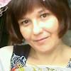 Виктория Исмгалиева