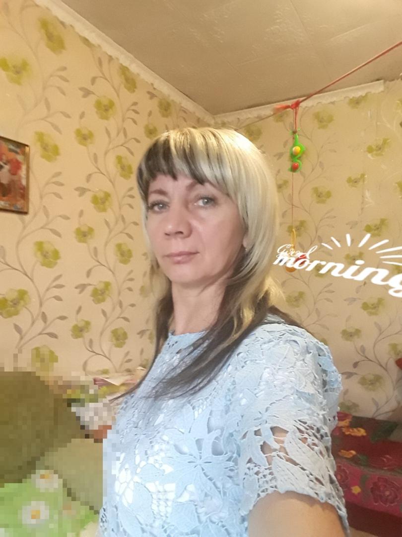 фото из альбома Ольги Александровой №7