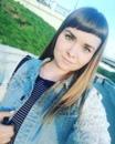 Персональный фотоальбом Юлии Журавлевой