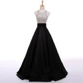 """Платье """"Evelyn Black"""""""
