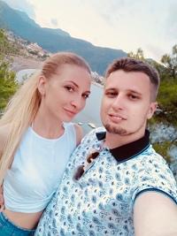 Виталий Жуков фото №6