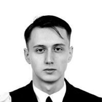 РоманУколов