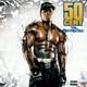 50 cent - для тяжелый тренировки