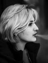 Фотоальбом Ксении Красовой