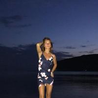 ТатьянаДанилова