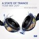 Armin van Buuren - A State Of Trance Year Mix 2017 - Once Upon A Time