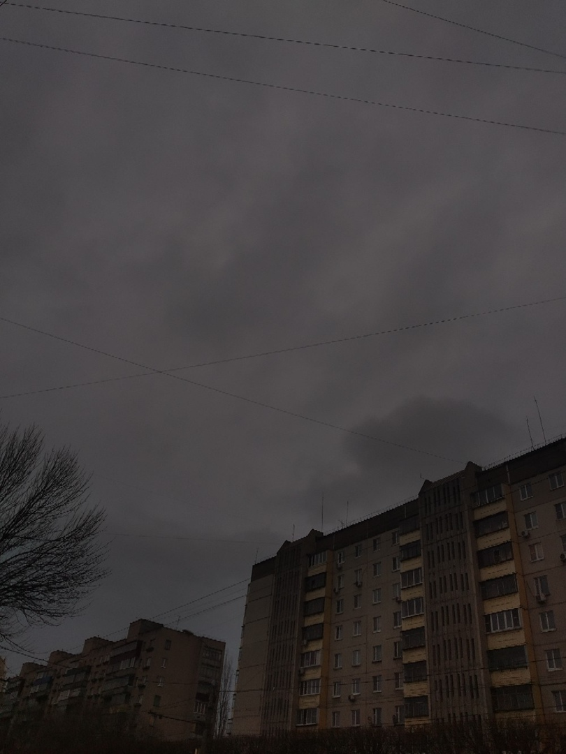 фото из альбома Влада Шинкаренко №11