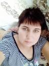 Личный фотоальбом Лилии Узакпаевой