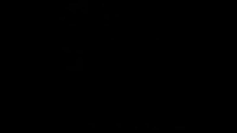 WM Хилл терн Кевина Оуэнса Смекдаун 24 04 2019