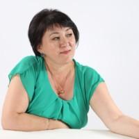 ЛираИбрагимова