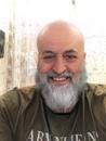Рустам Зайцев