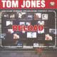 Tom Jones feat. Mousse T. - Sexbomb