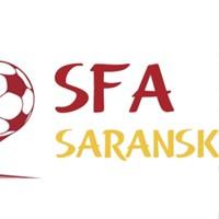АкадемияФутбола