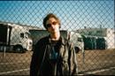 Daniel Shake фотография #2