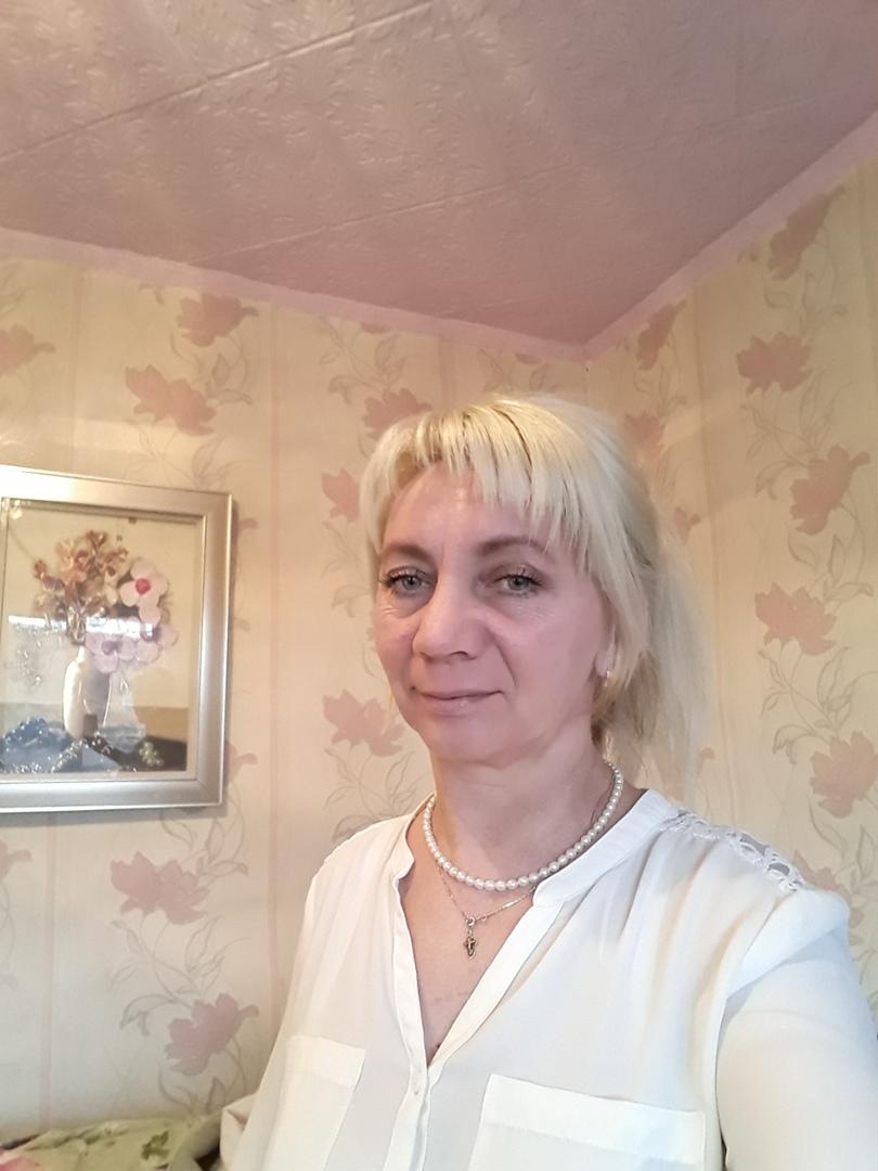 фото из альбома Ольги Александровой №2