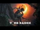 ► Shadow of the Tomb Raider 1 → Накой сдалась RTX или руки решают i5/16GB/GTX1060GTX660/W7
