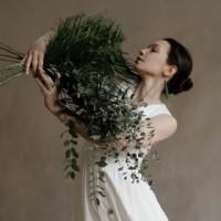 Фотография Ли Некрасовой