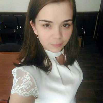 Alenka, 36, Zheleznogorsk
