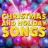 Christmas music and holiday hits