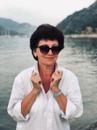 Персональный фотоальбом Татьяны Гимрановой
