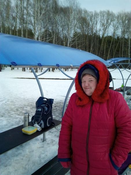 Ирина Сариева, 38 лет, Россия