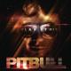 "Pitbull feat T-Pain Sean Paul - Shake Senora (Мелодия из мультфильма ""Монстры на каникулах 3: Море зовёт)"