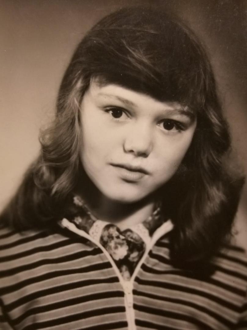 фото из альбома Ирины Каминской №2