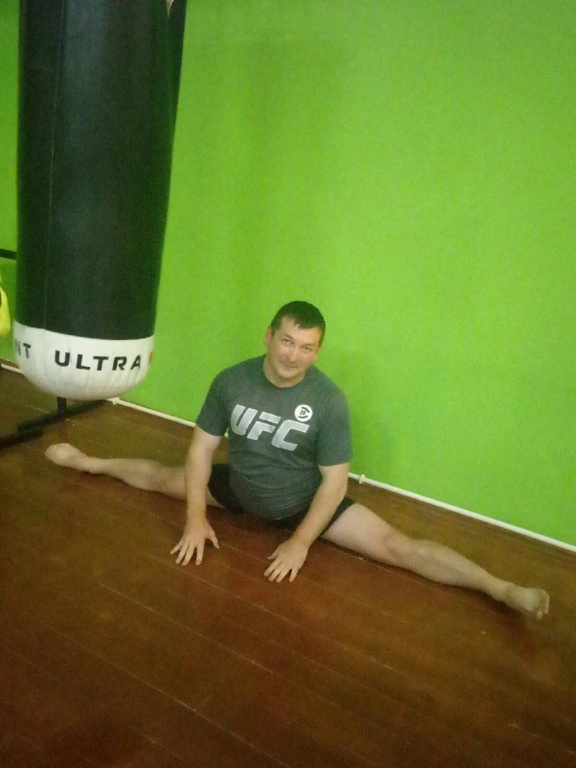 Ilgiz, 33, Beloretsk