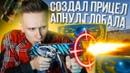 Хашимов Данила   Санкт-Петербург   49