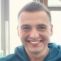 Личная фотография Артема Витальевича ВКонтакте