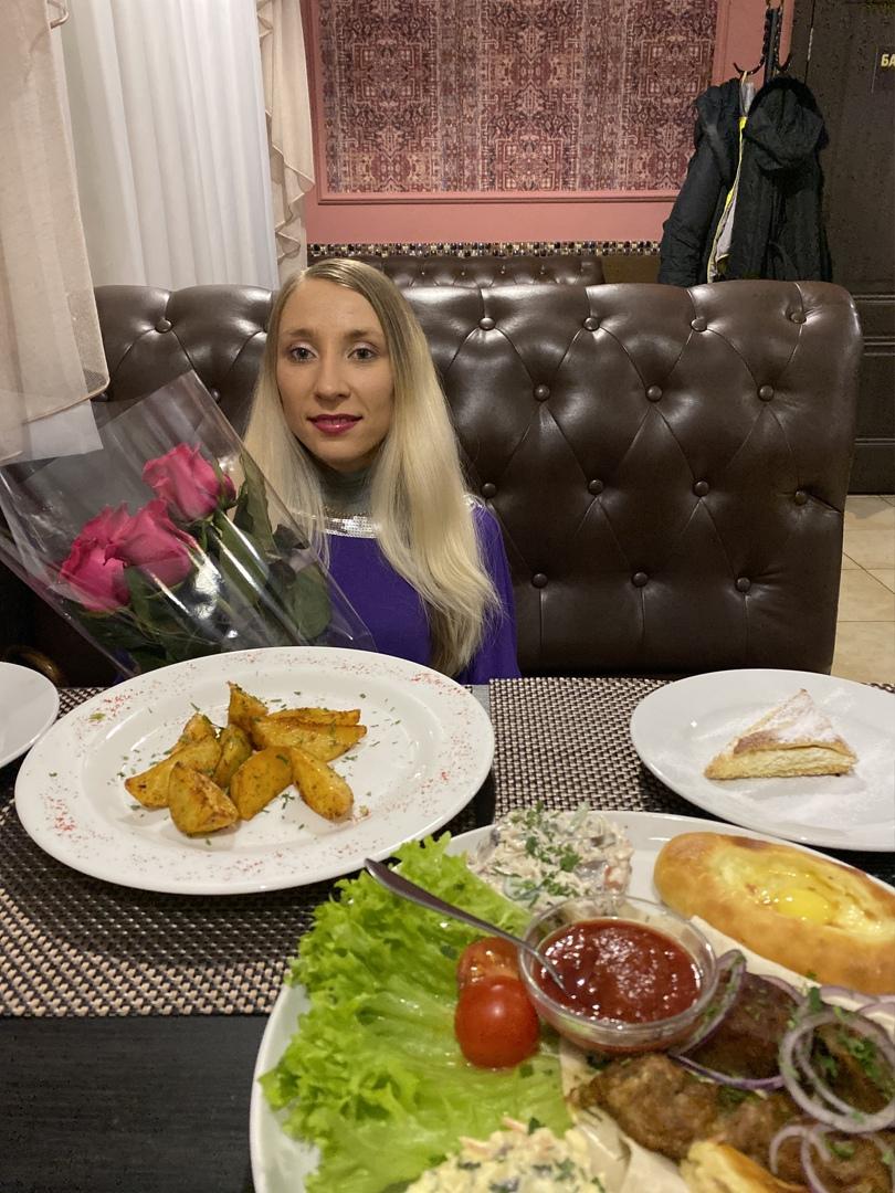 photo from album of Marinochka Milanka №7