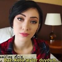 Türkçe Altyaz?l? Sex