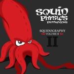 Ben Morfitt (SquidPhysics) - GTA Vice City Stories Theme
