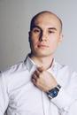 Фотоальбом Владислава Бойкова