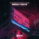 The Otherz, Dainez, Ghabe - Bright Lights