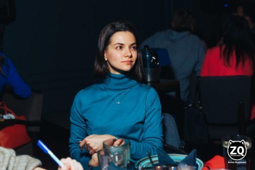 «Лица игры 6 февраля 2020» фото номер 78