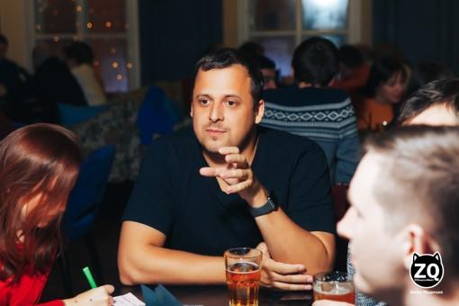 «Лица игры 6 февраля 2020» фото номер 123